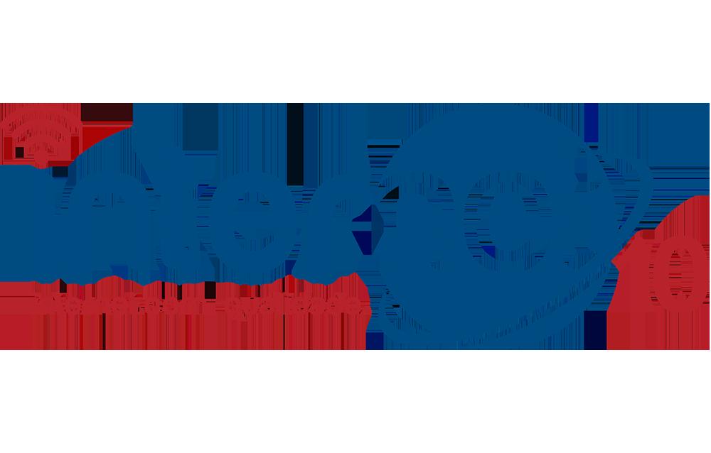 Internet 10 - Internet.com Qualidade - Conectando você ao mundo